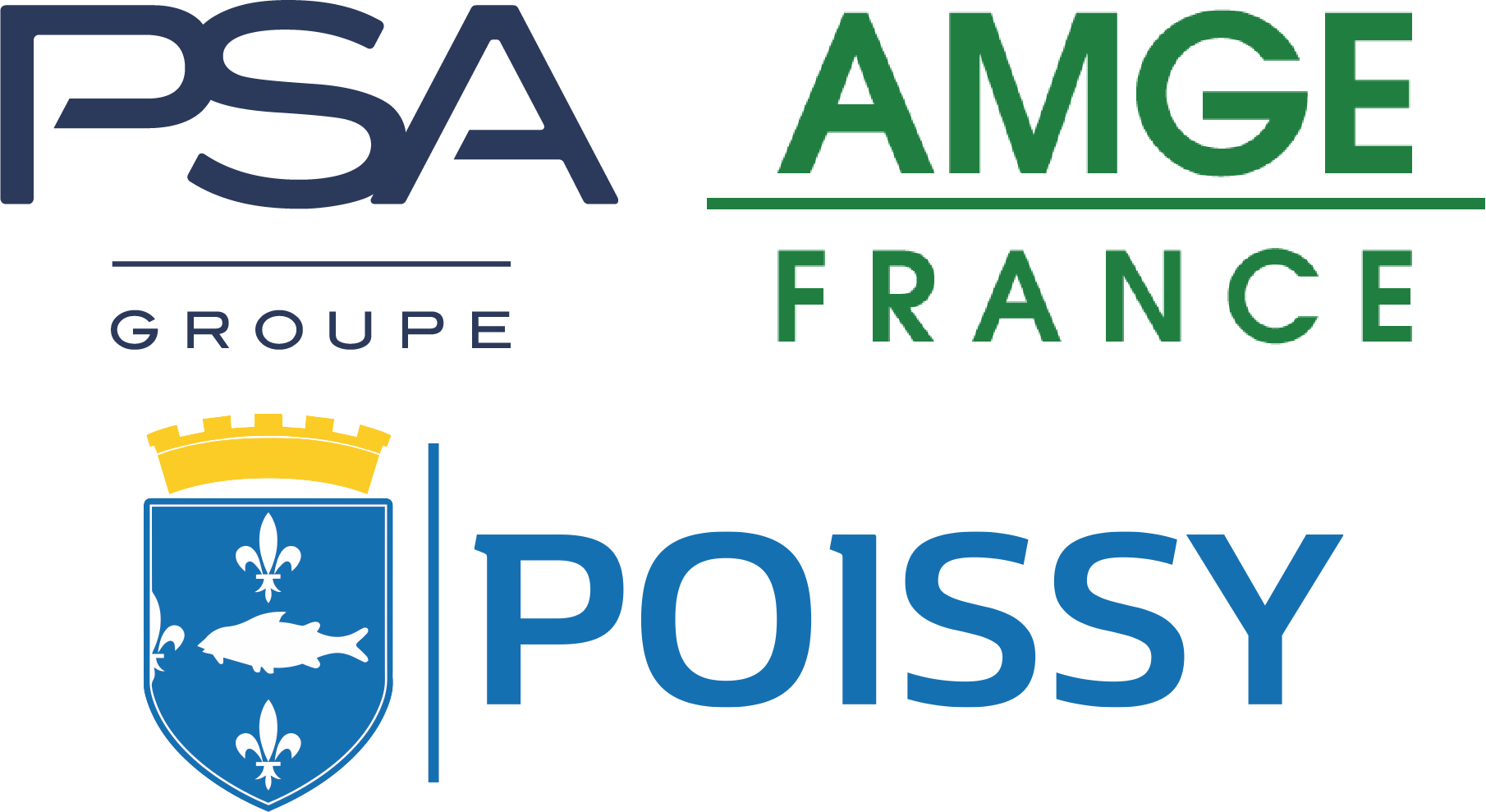 PSA - Poissy - AMGE France