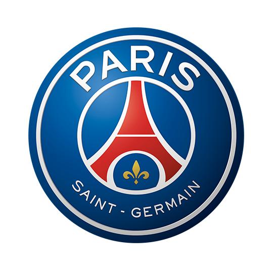 Fondation du Paris-Saint-Germain