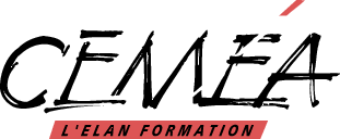 CEMEA/IFAC